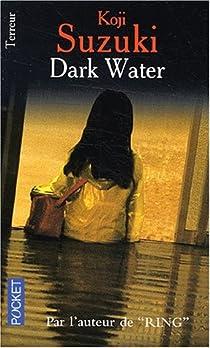Dark Water par Suzuki