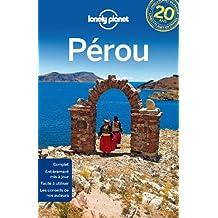 Perou -5e ed.