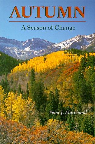 Autumn: A Season of Change PDF