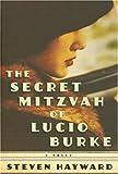 Lucio Burke, Steven Hayward, 0676977030