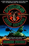 Hog Down, James Ferro, 042517039X
