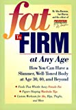 img - for Fat to Firm at Any Age book / textbook / text book