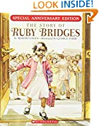 #6: The Story Of Ruby Bridges: Special Anniversary Edition