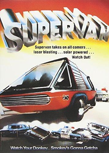 Supervan ()
