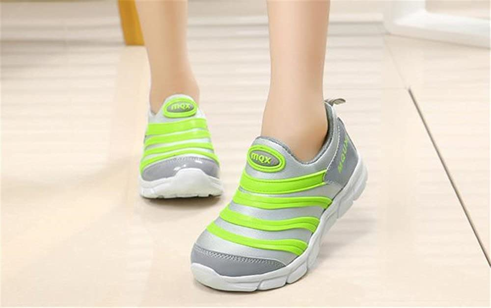 Quality.A Summer Lightweight mesh Childrens Shoes Comfortable Sneakers