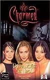 Charmed, tome 9 : La Fiancée de Nikos