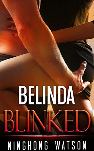 Belinda Blinked