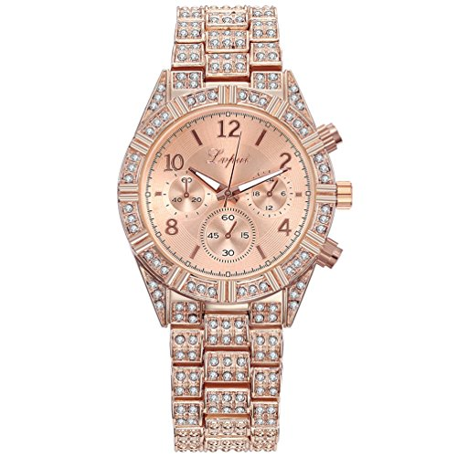 womens-luxury-crystal-quartz-stainless-steel-watch-arabic-numerals-bling-diamond-paved-wrist-watches