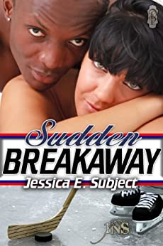Sudden Breakaway (1Night Stand) by [Subject, Jessica E.]