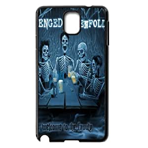 Samsung Galaxy Note 3 Phone Case Avenged Sevenfold GLK4579
