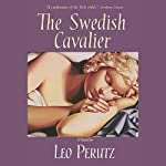 The Swedish Cavalier | Leo Perutz,John Brownjohn (translator)