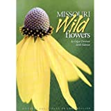Missouri Wildflowers 6th Ed