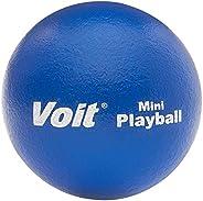 Voit Tuff 5 Mini Playball - 1 Each