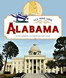 Alabama (U.S.A. Travel Guides)