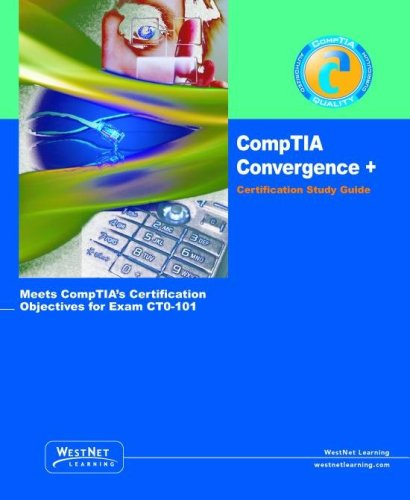 comptia-convergence-