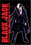 Black Jack: DVD Collection 1