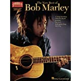 The Very Best of Bob Marley Songbook (Strum It Guitar)