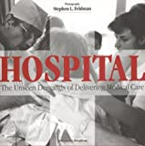 Hospital, Karine Douplitzky and Stephen Feldman, 1566634784