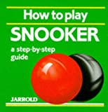 How to Play Snooker, Liz French, 0711705046