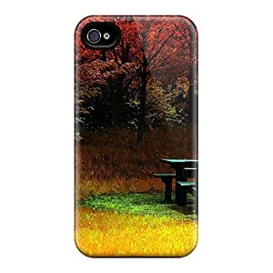 Special Design Backphone Cases Covers For Iphone 6, The Best Gift For For Girl Friend, Boy Friend