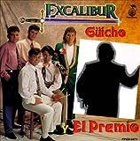 Guicho Y El Premio by Excalibur (1996-09-18)