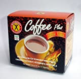 Naturegift Coffee Plus Weight Loss Diet 1 Case/40 Boxes