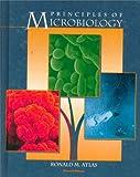 Principles of Microbiology, Atlas, Ronald M., 0815108893