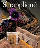 Scrapplique, Jean Marshall, 1402700016