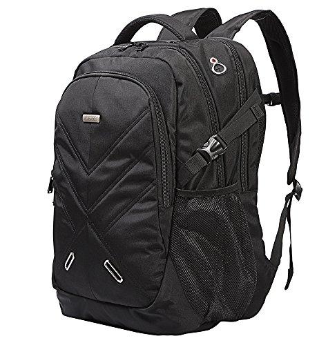 Xl Laptop Case - 1