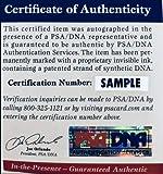 Pele Autographed Puma Soccer Cleat Brazil Signed