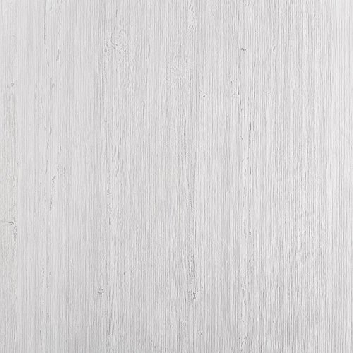 Formica Sheet Laminate 5 x 12: White Painted Wood