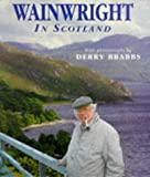 Wainwright in Scotland, A. Wainwright, 0718134095