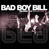Behind the Decks LIVE (CD + DVD)