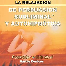 La Relajacion [Relaxation]