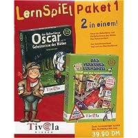Das Lernspielpaket 1