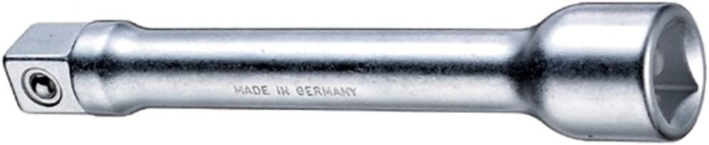 """Stahlwille EXTENSION BAR 1//2/"""" 13010001"""