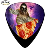 Sloth Galaxy Hungry for a Ride Space Travel - Best Reviews Guide
