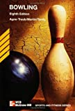 Bowling, Agne-Traub, Charlene and Martin, Joan L., 0697345394
