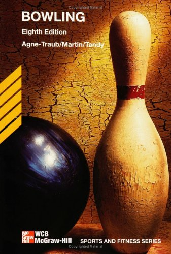 Bowling by Brand: McGraw-Hill Humanities/Social Sciences/Languages