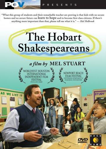 The Hobart Shakespeareans