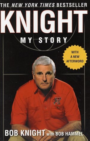 Read Online Knight: My Story pdf epub
