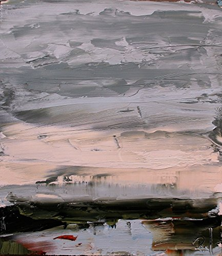 """Rainy Season,II"" by Ronda Waiksnis"