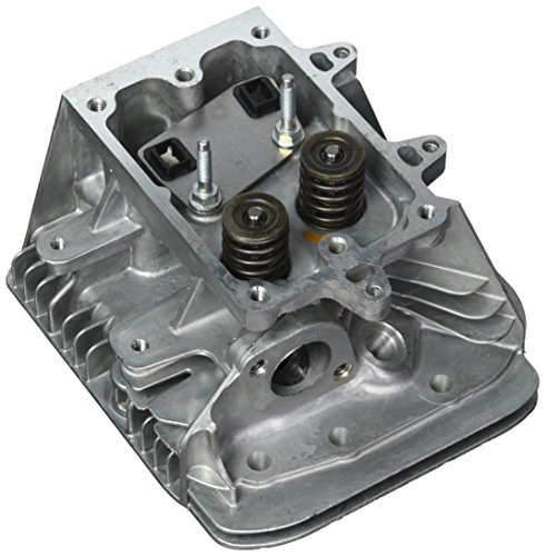 Cylinder Heads - Trainers4Me