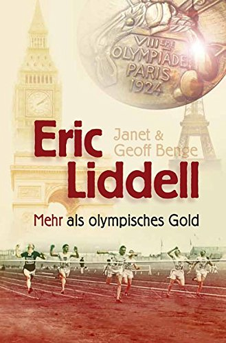 eric-liddell-mehr-als-olympisches-gold