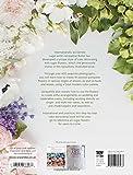 Modern Sugar Flowers: Contemporary Cake Decorating with Elegant Gumpaste Flowers
