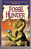 Fossil Hunter, Robert J. Sawyer, 0441248845