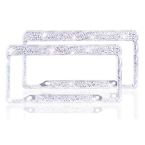 License Handmade Matching accessories ZATAYE product image
