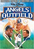 Angels In The Outfield poster thumbnail