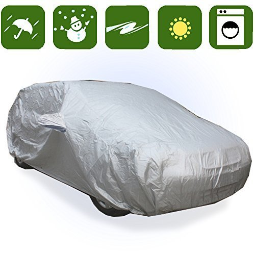 vehicle cover - 7