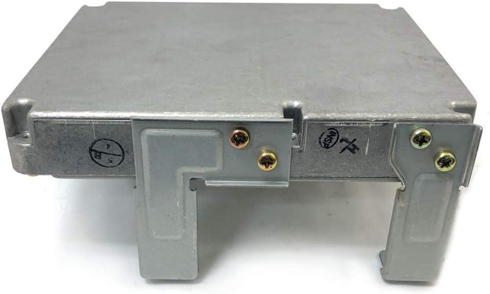 NEW OEM DENSO Engine Control Module 1999-2000 1.3L Swift Geo Metro 33920-52G4
